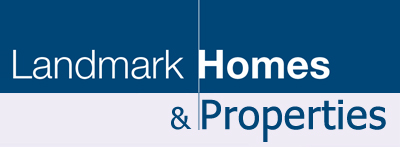 Landmark Homes & Properties